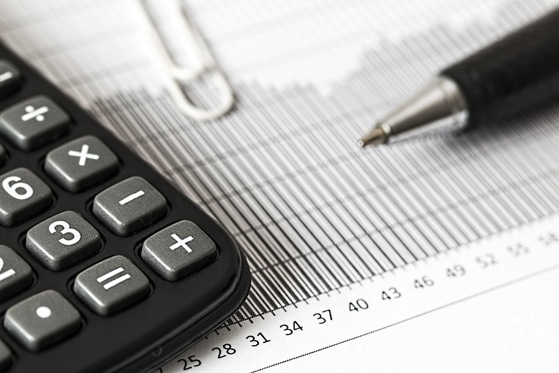 O que é planejamento financeiro